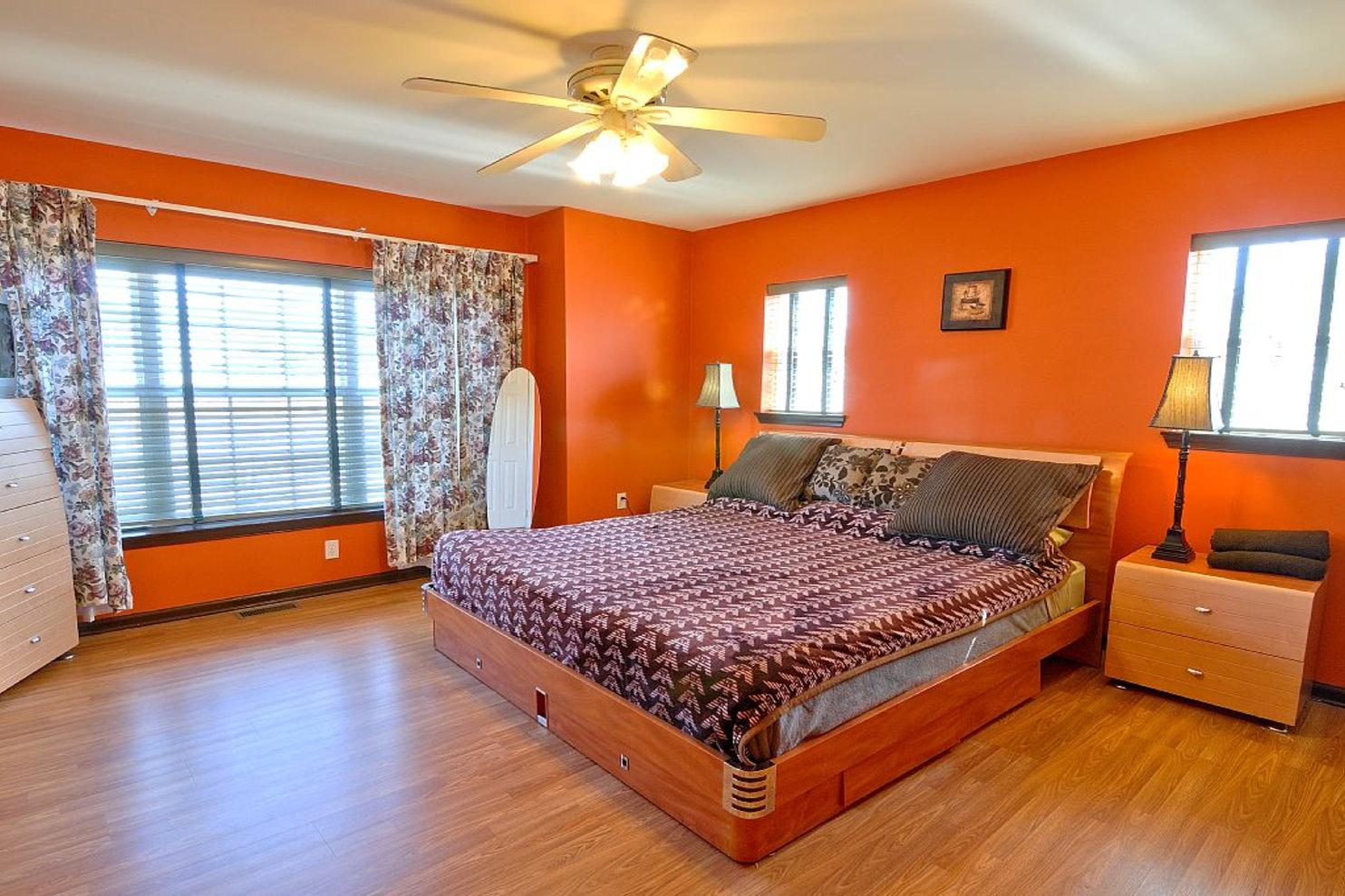 Beach House Rentals In Atlantic City Nj Part - 40: Atlantic City, NJ Vacational Home