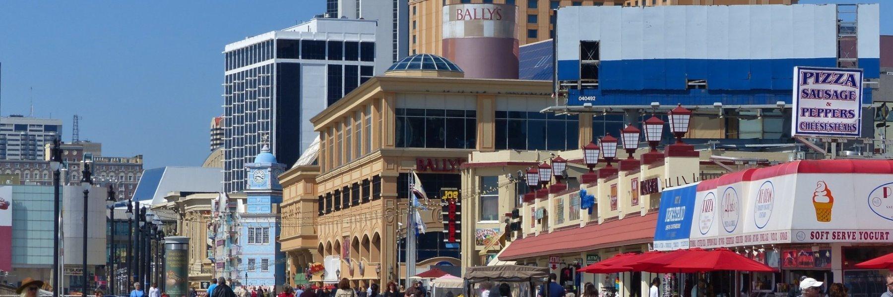 Beach House Rentals In Atlantic City Nj Part - 36: ... Atlantic City, NJ Rental Homes ...
