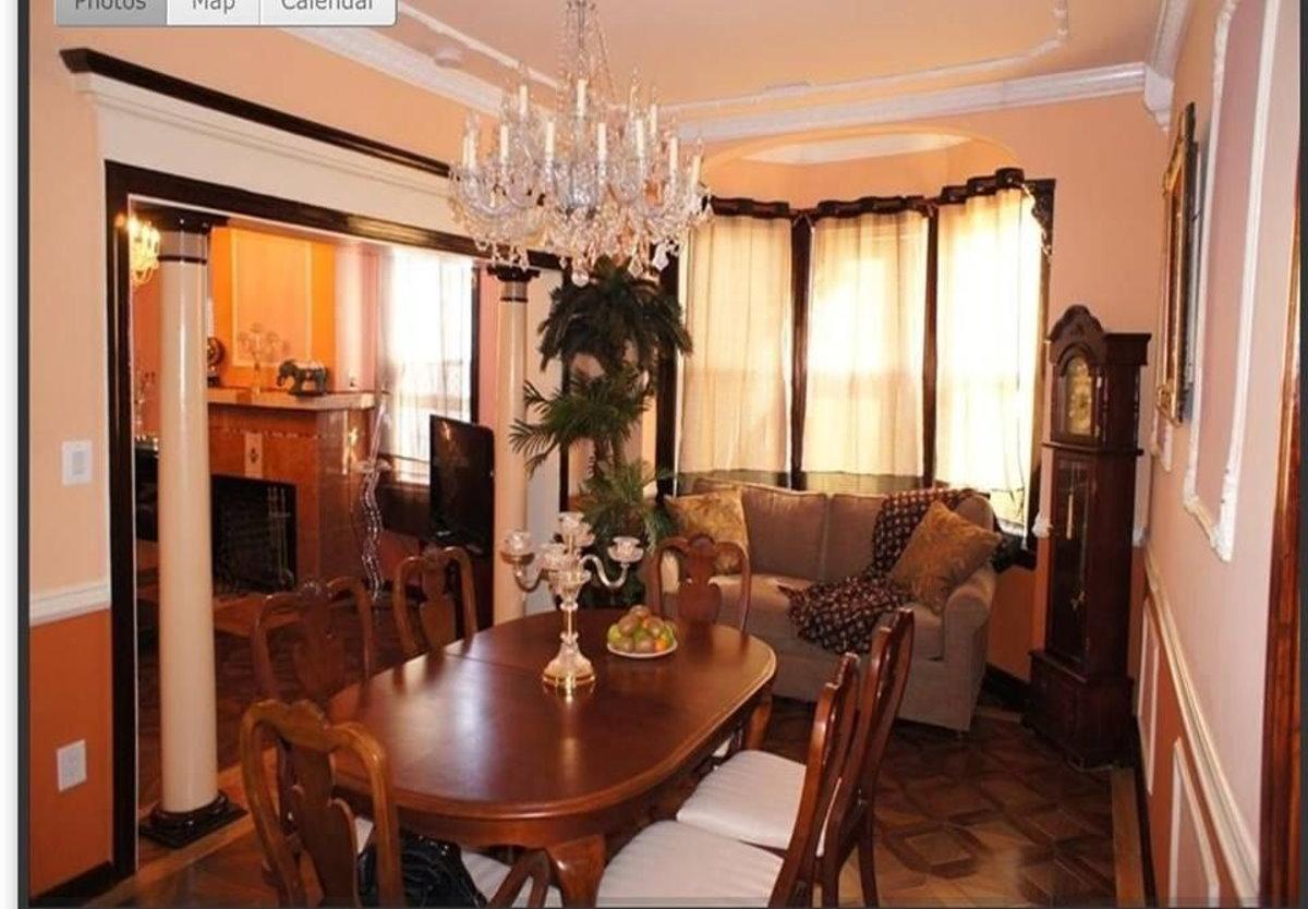 Beach House Rentals In Atlantic City Nj Part - 22: AKA Atlantic VIP Beach House